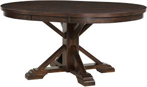 rc willey kitchen table daring rc willey kitchen table and chair dining sets rc furniture