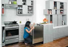 kitchen affordable smart kitchen design ideas smart kitchen