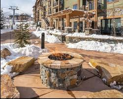 wyndham park city utah 2 bedroom condo availble only during