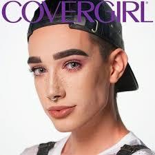 Makeup Schools Bay Area 16 Men Who Dominated Makeup In 2016