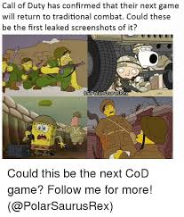 Call Of Duty Meme - 25 best memes about call of duty call of duty memes