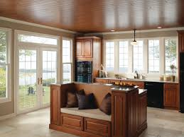 kitchen backsplash tile how high to go driven by decor garden the best blinds for kitchen
