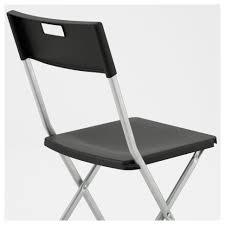 Ikea Chair Black Furniture Home Loveinfelix 2 Ikea Chairs Loveinfelix Best