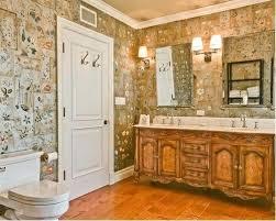 Ornate Bathroom Mirror Ornate Bathroom Cabinet Drect Ornate Bathroom Mirror Cabinets