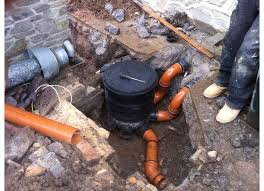 Plumbing A New House Building A Plumbing System For Your New House Thebuilderssw Com