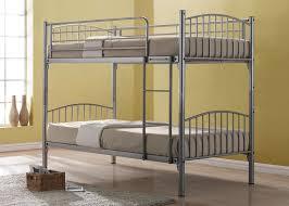 Bunk Beds Manufacturers Hostel Bunk Beds Manufacturers Interior Design Master Bedroom