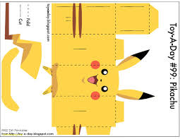 resume format for bcom freshers download minecraft great pikachu papercraft template ideas exle resume and