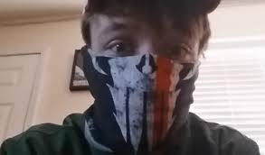 joe paterno halloween mask sa team members u2013 sa team