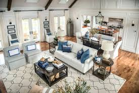 decorations cape cod decorating style living room cape cod home