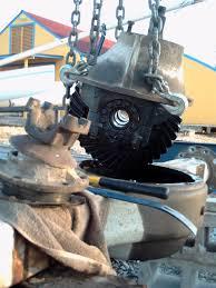 100 cummins diesel generator qsb5 manual auto software 2005