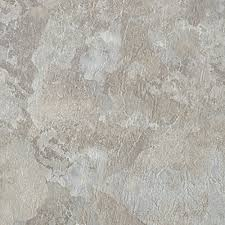 slate tile floor amazon com