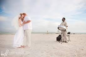 orlando wedding band steel drum band rythmtrail band orlando fl weddingwire