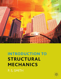 an introduction to structural mechanics amazon co uk na na