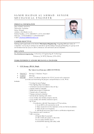 mechanical engineering resume examples resume format for engineering fresher it resume cover letter resume mechanical engineer resume builder resume mechanical engineer mechanical engineer sample cover letter career faqs hvac