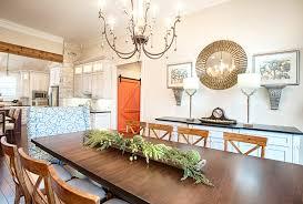 austin interior design firms rocket potential