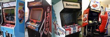 japanese arcade cabinet for sale arcade art shop reproduction custom artwork printing for arcade