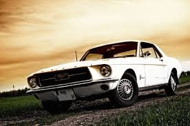 Black 1967 Mustang Fastback Images Of 67 Mustang Fastback Wallpapers Sc