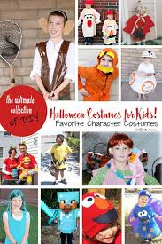 443 best holidays best diy halloween costumes images on