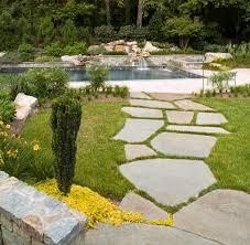 Landscape Patio Ideas Mclean Virginia Landscape Patio Design Retaining Walls U0026 Walkways