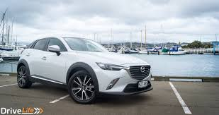 mazda cx3 2015 mazda cx 3 limited car review metallic ceramic drive life