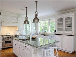 kitchen cabinet factory outlet bathroom cabinets ct custom bathroom vanities ct kitchen express