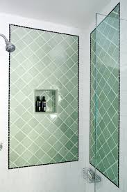 midcentury modern bathrooms pictures ideas from hgtv bathroom idolza