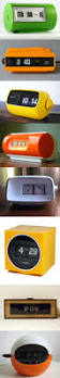 Bling Alarm Clock Best 10 Alarm Clocks Ideas On Pinterest Crazy Inventions Funny