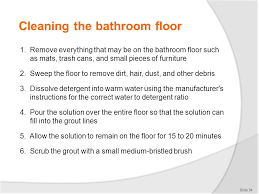 How To Remove Hair From Bathroom Floor How To Remove Hair From Bathroom Floor Bathroom Hair Sewer Filter