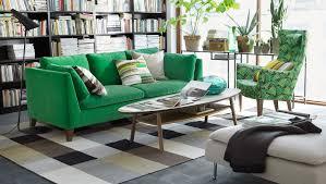 ikea livingroom plain living room sets ikea ideas ikea living room sets porch