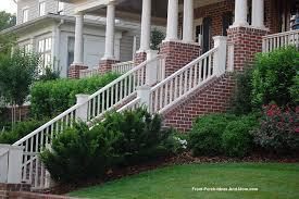 Porch Stair Handrail Stair Hand Rails Porch Hand Rails Deck Hand Rails