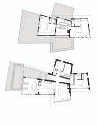 medallion homes floor plans sophisticated cliff house plans contemporary best idea home
