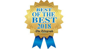 the best best of the best 2018 voting in macon warner robins ga the