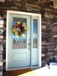 front door superb cottage front door color pictures cottage