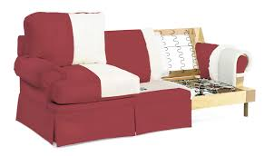How To Make Sofa Covers What Is A Good Quality Couch Gage Furniture