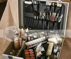 bridal makeup box cosmetics perfume cheap makeup kits in us
