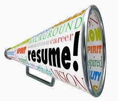 write resumes resume cv cover leter