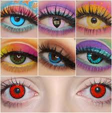 halloween contact lenses costume contacts camoeyes