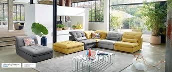 canap cuir center prix chesterfield prix und table de jardin pour salon de jardin luxus les