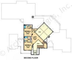 stoneleigh heights mansion floor plan luxury floor plans