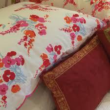 pillow talk real jane