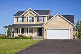 one story 4 car garage homes now available in las vegas haammss garage door clarksville tn home decorating catalogs shabby chic home decor home decor