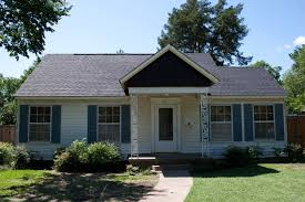 gabled roof architectural design