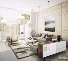 how to decorate a contemporary living room general living room ideas contemporary living room living room