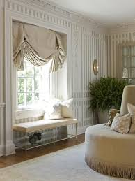 Shabby Chic Window Panels by 416 Best Window Treatments Images On Pinterest