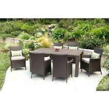 home depot outdoor table and chairs home depot patio furniture coupon ideas home depot outdoor patio