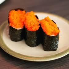 cuisine reference massago umeda japanese cuisine