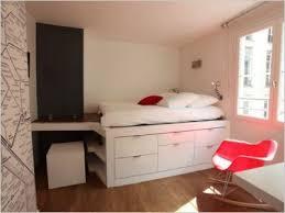 chambre ado petit espace idee deco chambre ado petit espace idées de décoration capreol us