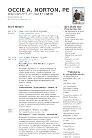 Civil Engineer Resume Samples by 28 Structural Engineer Sample Resume Professional Assistant