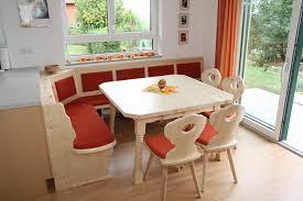Schrank F Esszimmer Individuelle Und Passgenaue Möbel Für Ihren Essbereich