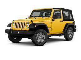 jeep rubicon specs 2018 jeep wrangler jk suv